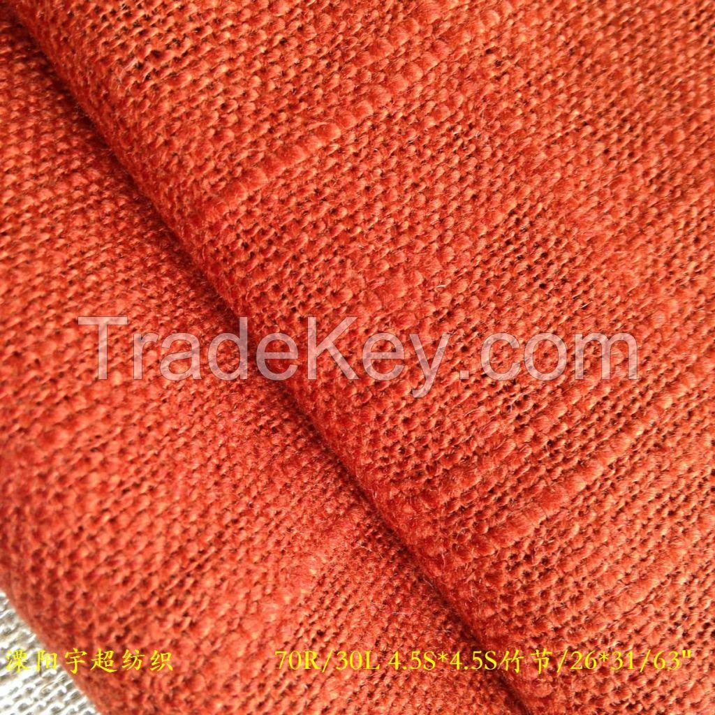 Linen cotton Fabric