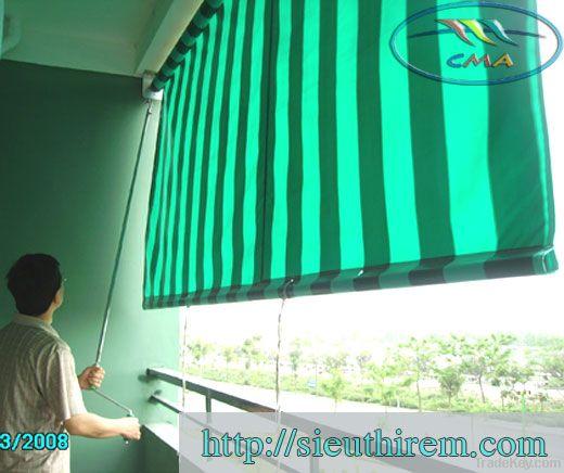 PVC Tarpaulin, PVC Printed Tarpaulin