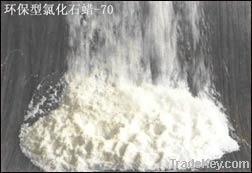 Chlorinated Paraffin -70