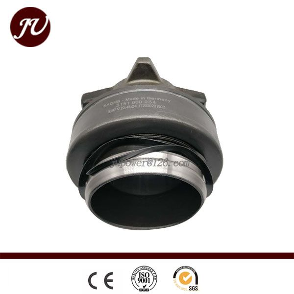 Clutch releaser bearing for DAF/ MAM 3151000034