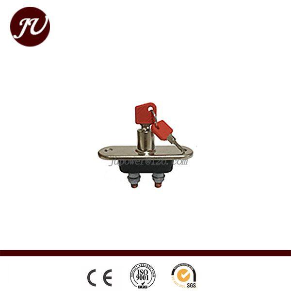 Battery switch for motor 12V 24V 200A