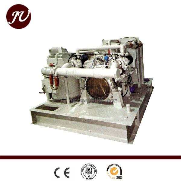 Original TCD2015  V6 Explosion-proof engine genuine quality KHD Deutz
