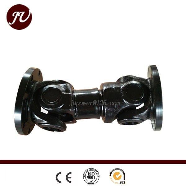 High Quality 4x4 6x6  Propshaft driveshaft