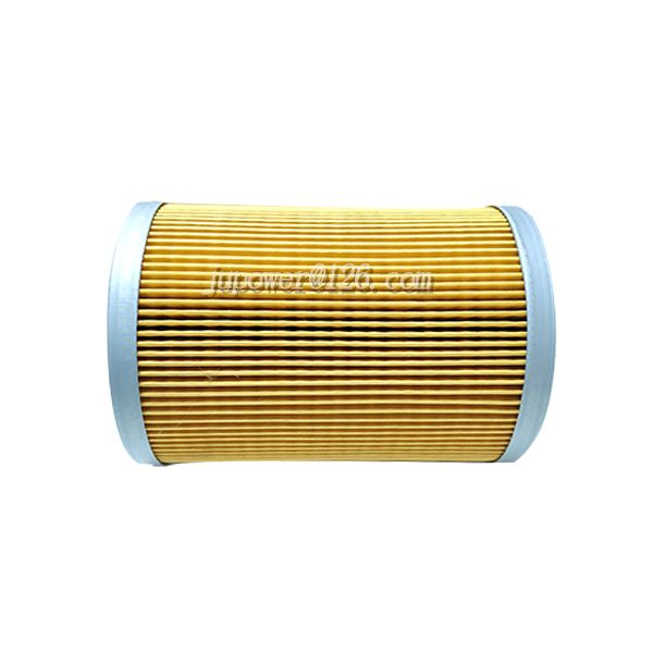 Air Filter 23401-1290