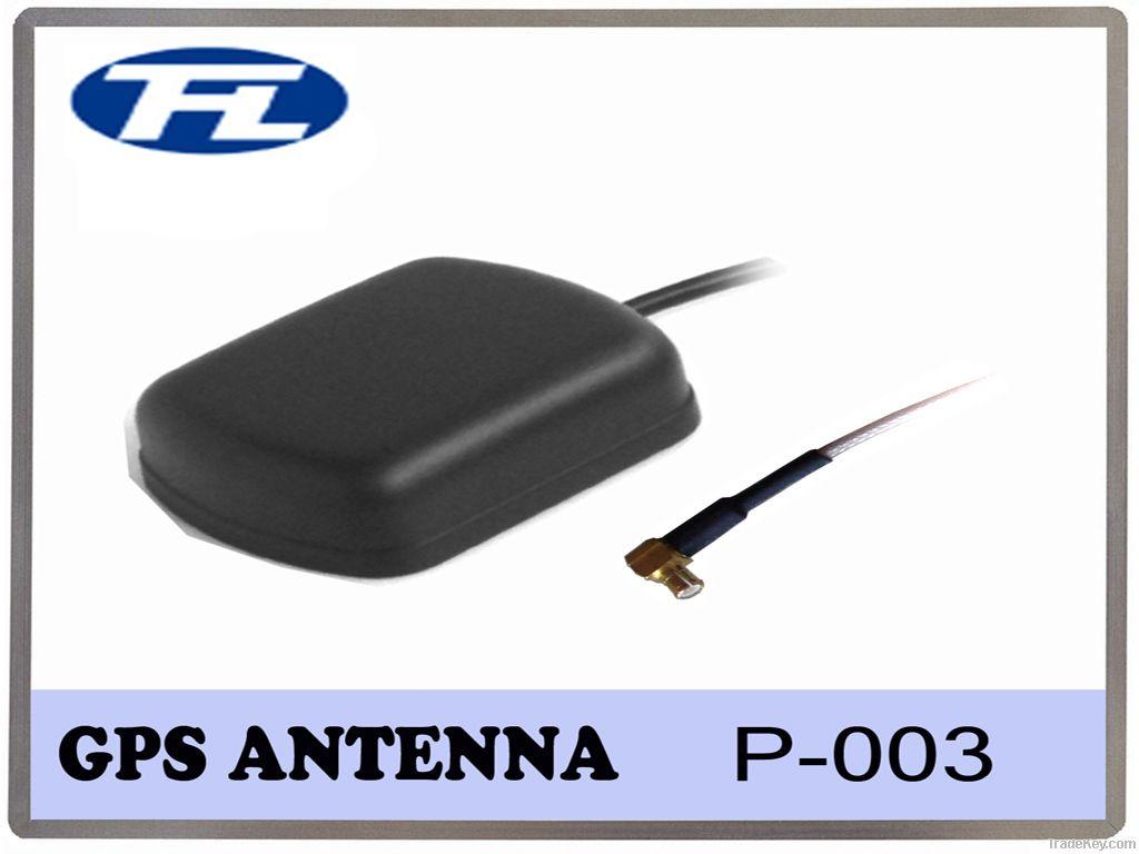 Cars GPS active antenna