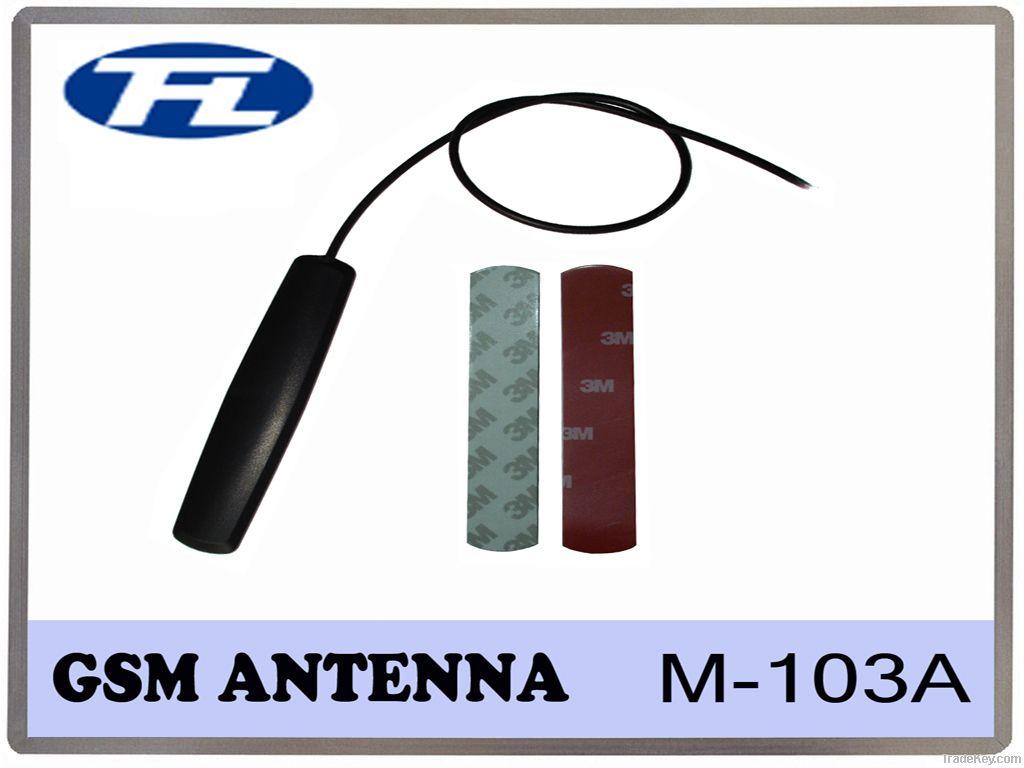 PCB GSM Antenna