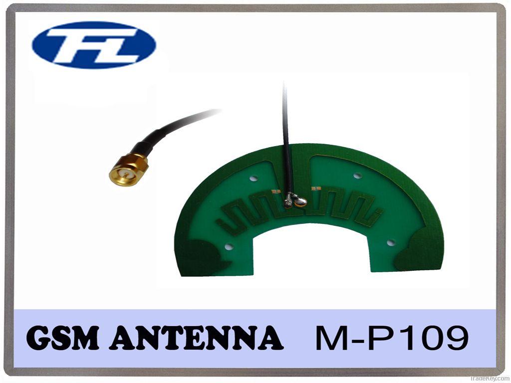 GSM Interna pcb Antenna
