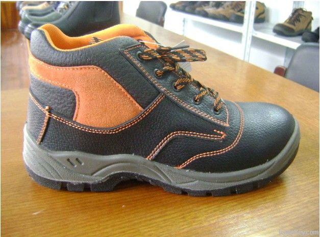 men's causal shoes and safety shoes
