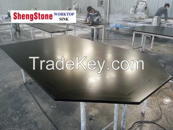 Epoxy resin slab,lab epoxy resin worktop