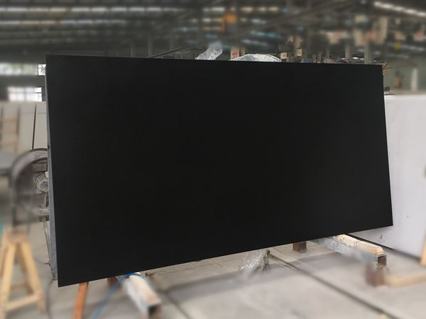 Whole sale lab furniture epoxy resin slab