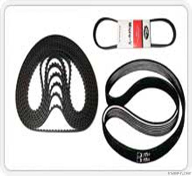 Micro V Belt