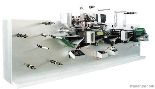 supply shoe pad machine+JWC+200pairs per minute