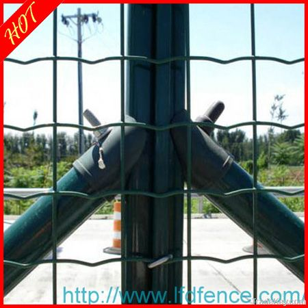 high quality Euro Garden Fence Supplier(manufactory)