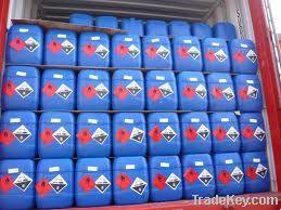Formic acid 85% factory price