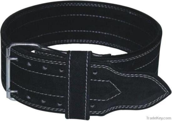 Weight Lifting belts