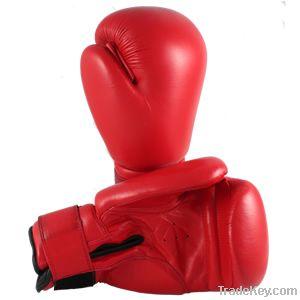Boxing Gloves, Kick Boxing glove, Bag punching mitt