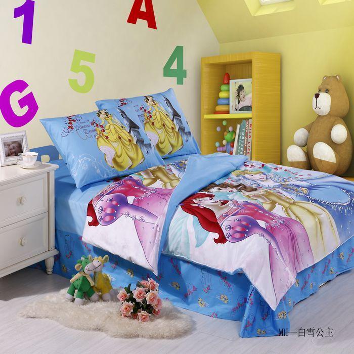 children bedsheet wholesale