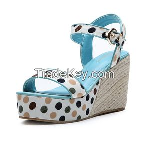 New Design Lady Sandals