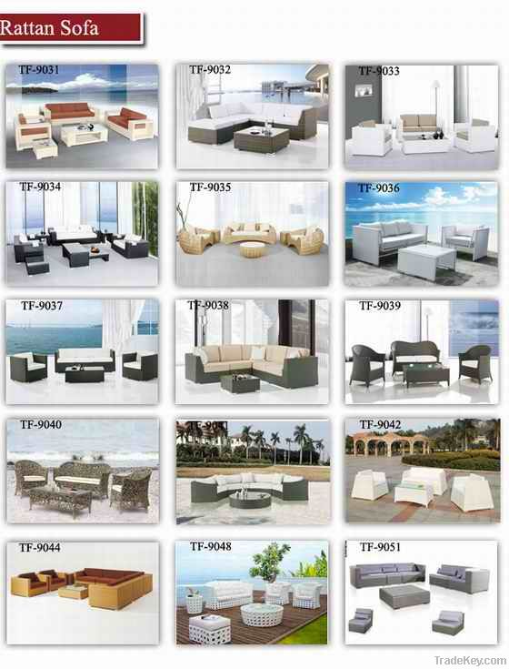 living room sofa set/garden sofa furniture