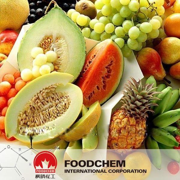 Vitamin C/Ascorbic Acid