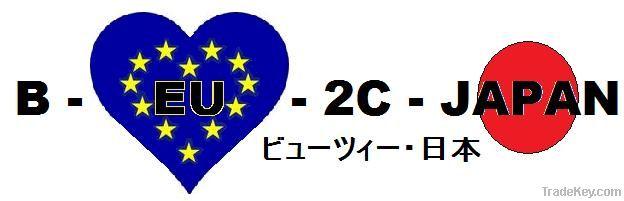 B-EU-2C-JAPAN