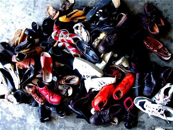 Women Footwear  Women Footwear Importer   Women Footwear Buyer   Women Footwear Supplier   Women Footwear Manufacturer   Women Sandals Supplier   Sandals  for Women  Women Sandals Distributor   Buy Women Sandals   Sell Women Sandals   Women Footwear Onlin