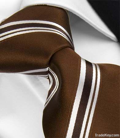 fashion new style silk tie necktie