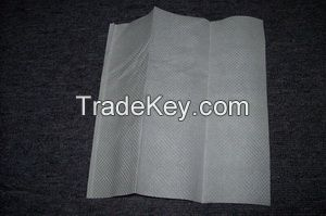 M-fold Hand Towel