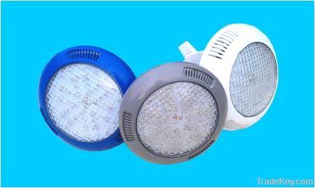 Swimming Pool Lights (LED)