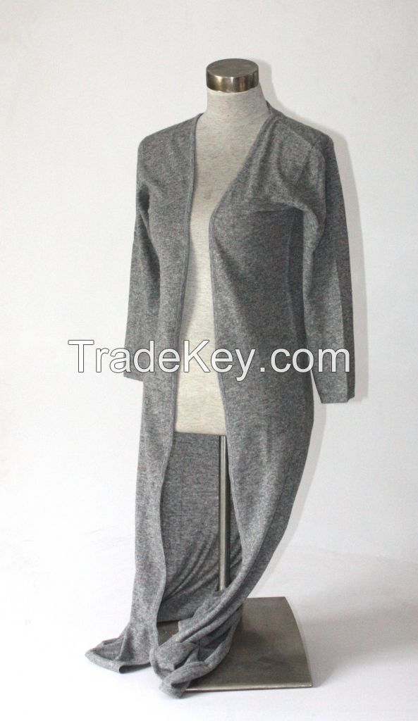 Women's Outer Wear