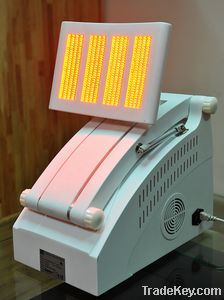Photo Dynamic Therapy (LED) Skin Care System
