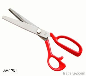 Professional Tailor Scissors /Lace Scissor