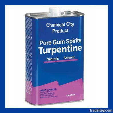 Turpantine