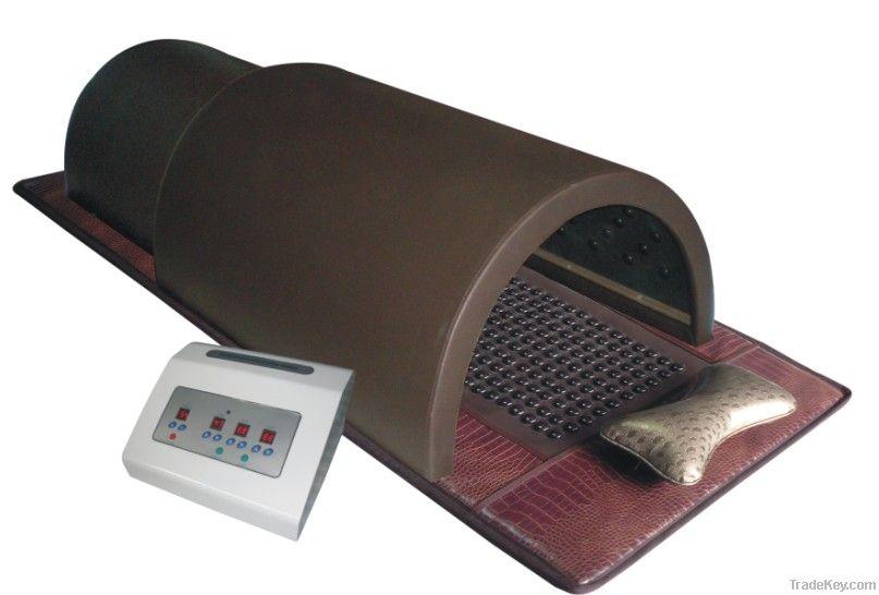 hot sell germanium infrared sauna dome