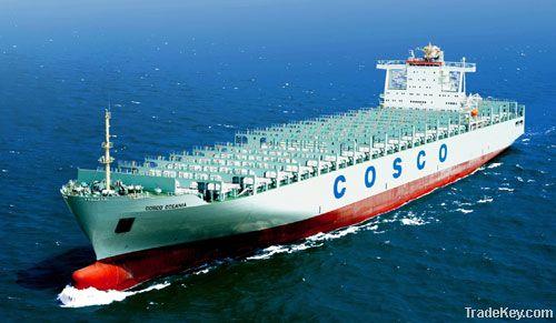 Warehousing logistics in lecong, Foshan/shipping agent