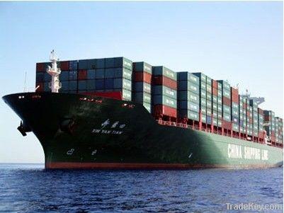 Custom declaration in Guangzhou or Shenzhen/Commodity inspection