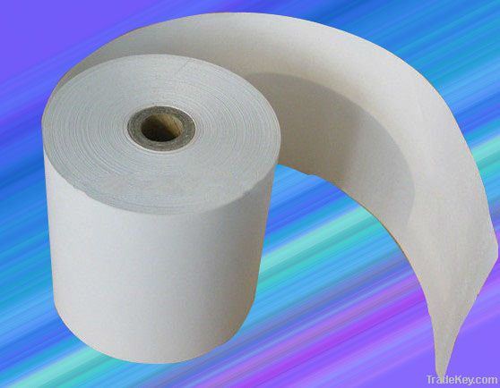 top quality thermal paper