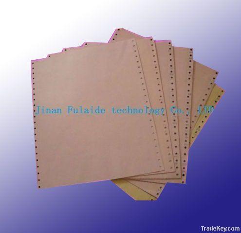 hot sale carbonless paper