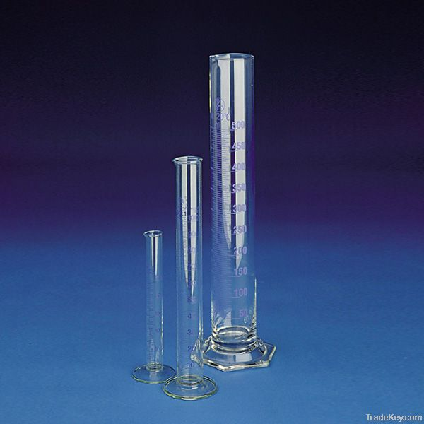 glass measuring cylinder reliable quality and competitive price 7 year
