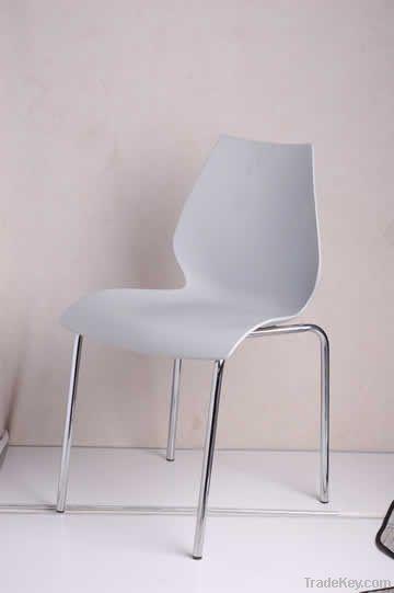 Plastic chair 1044