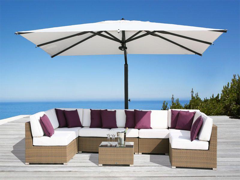 rattan sofa set:ESR-2009