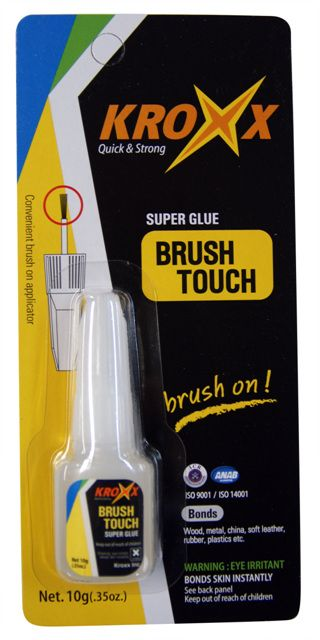 Kroxx Brush touch 10g