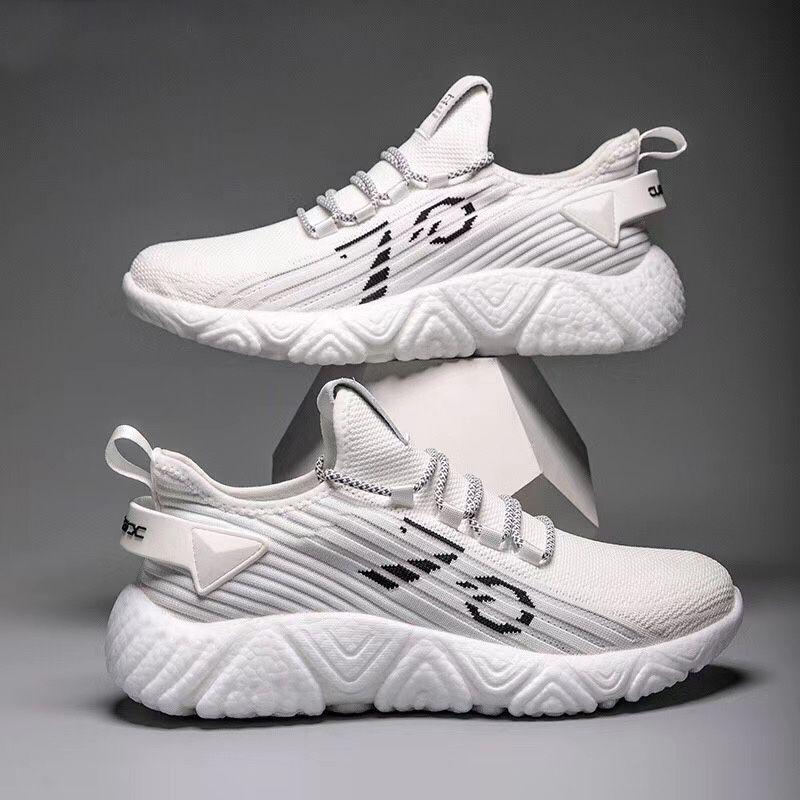 NS-20800 sneaker