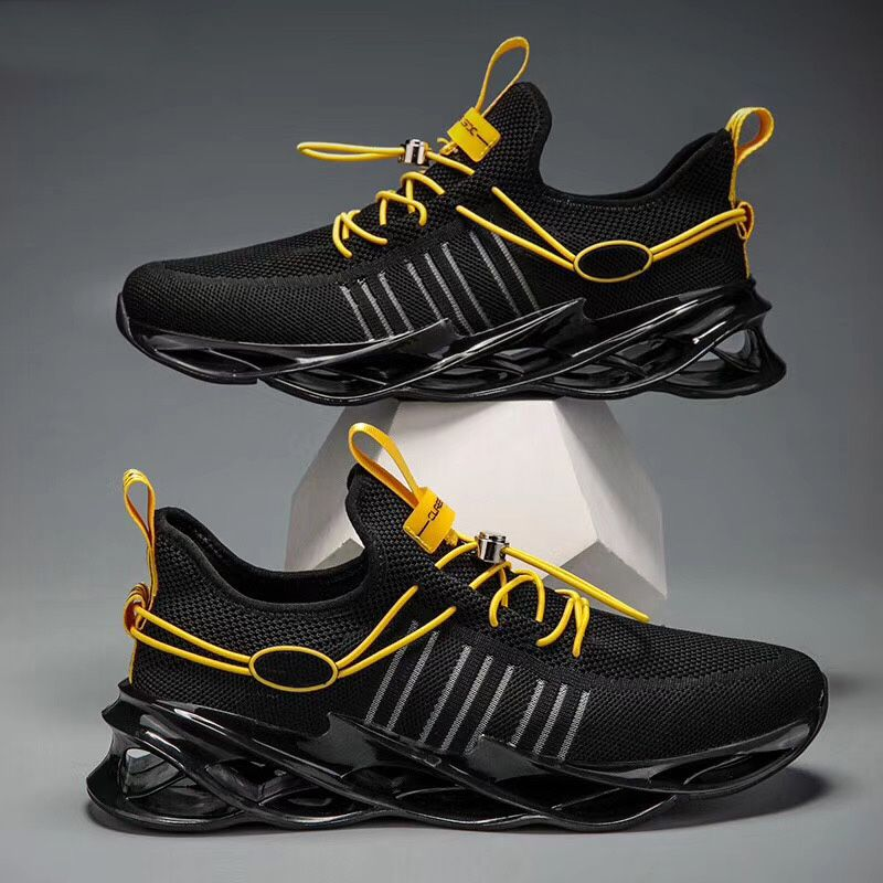 NS-20799 sneaker