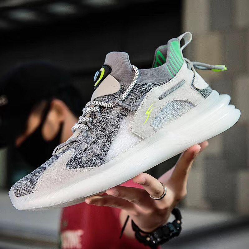 NS-20806 sneaker