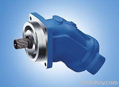 A2FM series hydraulic motor