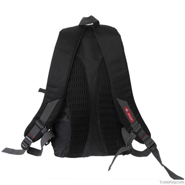 Solar Backpack, Solar Bag, Solar Bag Charger, solar travelling bag