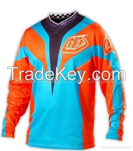 Motorcycle/Motorbike/Motorcross Shorts Troy Lee Designs /Tld Outdoor Shorts, Racing T-Shirts