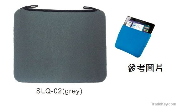 High Quality iPad Sleeve, No MOQ