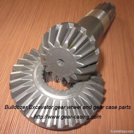 gear wheel/ OEM gear wheel